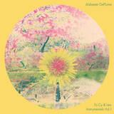 アラバスター・ デプルーム(Alabaster DePlume)『To Cy & Lee: Instrumentals Vol. 1』 UKジャズ異才の描く、エキゾな桃源郷への旅路