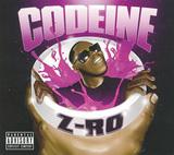 Z・ロウ 『Codeine』 引退の噂もあった前作から半年であっさり出た新作は、いつも以上に粒揃い
