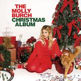 モリー・バーチ 『The Molly Burch Christmas Album』 往年のジャズ歌手に影響を受けた唱法とヴィンテージな音作りの人気SSWによるクリスマス盤