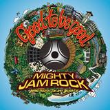 ヴェテランらしからぬ攻めっぷり! MIGHTY JAM ROCKの16作目は、AKIO BEATSら馴染みの面々がオケ提供してジャマイカ/UKの流行を凝縮