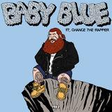 """マーク・ロンソンがプロデュース&チャンス・ザ・ラッパー参加、巨漢MCアクション・ブロンソンが新作より""""Baby Blue""""公開"""