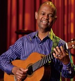 EARL KLUGH 『Hand Picked』