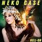 ニーコ・ケース 『Hell-On』 オルタナ・カントリーの歌姫の5年ぶりソロ