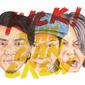 KICK THE CAN CREW 『KICK!』 エヴァーグリーンなグループ像を提示した、14年ぶりのオリジナル作