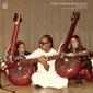 ジア・モーヒウディーン・ダーガル 『Raga Yaman』 北インド幻の古典楽器奏者、86年セッションがサンO)))のレーベルから