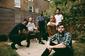 マイシャ『There Is A Place』 現代UKジャズ・シーンを牽引するバンド〈Maisha〉がデビュー!