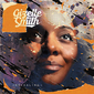 ジゼル・スミス(Gizelle Smith)『Revealing』10日間で一気に仕上げた勢い溢れるソウル&ファンク集