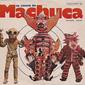 VA『La Locura De Machuca 1975-1980』コロンビアのカルト・レーベルから発掘されたデジタル・クンビアの源流