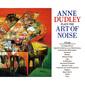 アン・ダドリー  『Plays the Art of Noise』 アート・オブ・ノイズの片割れが自身の名曲をピアノ・アレンジで再構築