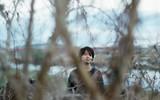 王舟が初フル作『Wang』を7月にリリース、どついたるねん出演のトレイラー公開