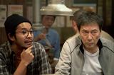 映画「すばらしき世界」西川美和が初の原作ものを通して浮き彫りにする〈ときに逆説的な世界のすばらしさ〉
