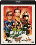 「ワンス・アポン・ア・タイム・イン・ハリウッド」これはハリウッドとそこに生きた人々の〈青春映画〉である
