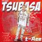 t-Ace 『TSUBASA』〈エロ神クズお〉を完全に確立、アンチのつけ入るスキもなく喝采と憧れを呼びそうな新作