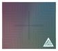 fox capture plan『XRONICLE』クールなジャズロックを軸に多彩なスタイルをfcp色に染め上げた10作目