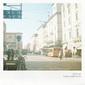 Akira Kosemura『ONE DAY』優しいタッチで心を包み込む小瀬村晶の即興ピアノ・ソロ