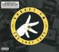 VA 『Kurupt FM Present The Lost Tape』 英BBCの番組に登場する架空のラジオ局によるガラージ~グライム・ミックス