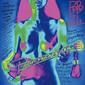 ババ・ズーラ 『XX』 トルコのサイケ・ジャム楽団、代表曲の再録やライヴ音源をダブに特化してアレンジした結成20周年記念盤