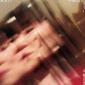 中納良恵『あまい』EGO-WRAPPIN'とは異なる魅力の、エッジィで普遍的な歌モノ集