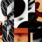 ウェン 『Ephem:Era』 オーソドックスなグライム・マナーに則りながらも変幻自在で多彩なリズムを展開