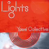 Yasei Collective、高度な演奏技術に加えてポップな歌心にも磨きをかけた4作目はより幅広い層へアピールする理想的な一枚