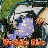 ボーイ・パブロ(boy pablo)『Wachito Rico』懐かしさとちょっぴりヒネくれた感覚を併せ持つベッドルーム・ポップ