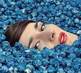 YELLE 『Completement Fou』