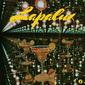 ラパラックス 『Lustmore』 アンドレア・トリアーナ参加、緩やかなビート&極彩色の音のレイヤー波打つマインド・トリップ的新作