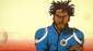 フライング・ロータス(Flying Lotus)が愛する日本カルチャーを徹底解説! ドラゴンボール、FF、渡辺信一郎……『Flamagra』の背景にあるもの