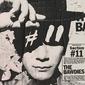 THE BAWDIES 『Section #11』 軽やかなポップ感と充溢したロックンロール熱を併せ持つ冒頭曲から踊り出したくなる7作目