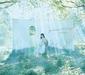 中島愛『green diary』BBHF尾崎との表題曲やtofubeats製のメロウ・ソウルで表現する、これまでとこれから