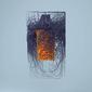 プラッド 『Polymer』 30周年のワープを支えるヴェテランが10作目で聴かせるエネルギッシュなサウンド