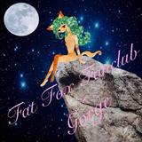 〈闘う女性を応援する〉Fat Fox Fanclubを〈ゴルい〉奴らが料理したリミックス作、先行シングルの試聴&DL可