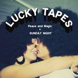 元Slow BeachのKai Takahashiによる新バンド、LUCKY TAPESが新曲2曲を公開! フリーDLも