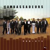 サリフ・ケイタが70sに在籍したレ・アンバサドゥールの再結成記念盤は、マリ伝統音楽に多彩なサウンドが融合した現代でも通用する一枚