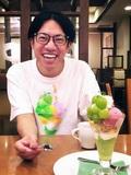 """入江陽が服部峻(Takashi Hattori)とコラボした新曲""""充電器(201902)""""をリリース"""