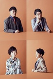 『KIRINJI 20132020』〈バンドKIRINJI〉のベストに表れた8年の模索や希望