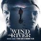 ニック・ケイヴ&ウォーレン・エリス 『Wind River』 クライム・サスペンス映画の冷たく緊張感あるサントラ、ニックのヴォーカル曲も