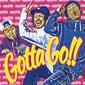 WANIMA 『Gotta Go!!』 ポジティヴでメロディアスな面を強めたメジャー移籍後の新シングル