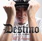 DESTINO 『Still Dreamer』 熱い直球リリック&重ファンクも◎なFILLMORE率いるWESTAHOLICからの新作