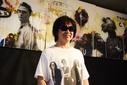 ネイト・マーセロー(Nate Mercereau)、新世代ギタリストに沼澤尚が惚れる理由 デビュー作『Joy Techniques』を機にNOTHING BUT THE FUNKのバンドメイトが語る