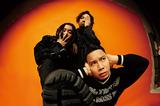 変態紳士クラブ『ZURUMUKE』ヒップホップ~レゲエを軸にJ-Popという〈激戦区〉で勝ちにいった初フル・アルバムを語る