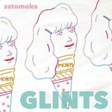 さとうもか『GLINTS』TENDREも参加 甘く繊細な曲作りで夏の煌めきを捉えたポップ集