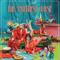 ハインズ(HiNDS)『The Prettiest Curse』ガレージ・バンドからの大胆な脱却が、いかにもサード・アルバムらしいサード・アルバム