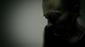 トム・ヨーク、フランツ&スパークスら〈HOSTESS CLUB ALL-NIGHTER〉出演アクトをまとめてチェック! 【サマソニをMikikiしよう2015】第5回
