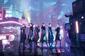 EMPiRE『the GREAT JOURNEY ALBUM』 ライヴ感を意識したニュー・アルバムがめざす未知の未来とは?