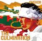 CHEHON『THE CULMINATION』寿君らとマイクを交わし、ブレない音楽性と語り口で魅了