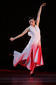草刈民代ら精鋭ダンサーが世界的な停滞から生み出す一期一会の舞台〈INFINITY DANCING TRANSFORMATION〉