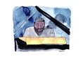 【セロニアス・モンク ~centennial epistrophy 100回目の回文】 #05 狭間美帆―モンクとラージアンサンブルの世界