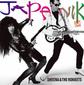 シーナ&ロケッツ 『JAPANIK』 変わらず痛快なロックンロールが鳴っている、前作から8年のインターヴァルを経て届けられた30周年盤