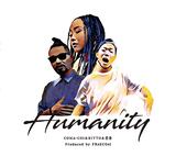 Humanity 『Humanity』 COMA-CHI、RITTO、焚巻による新プロジェクトの初作